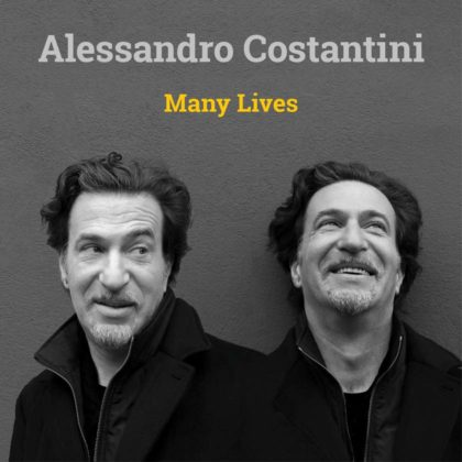 Costantini-ManyLives_cover-171005_RGB_840px